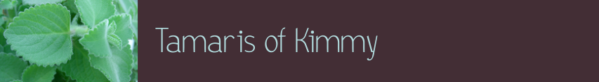 Tamaris of Kimmy